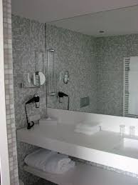 bathroom wall mirror ideas flat bathroom wall mirror bathroom mirrors ideas