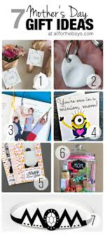 s birthday gift ideas 7 s day gift ideas for kids all for the boys