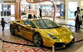 gold plated lamborghini aventador march 2014 maximum bhp page 2