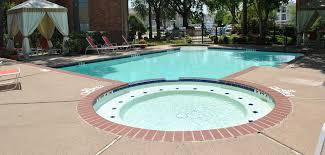 Cheap Apartments In Houston Texas 77054 Parque View Apartments Apartments In Houston Tx