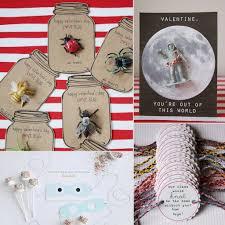 valentine astonishing bestlentines gift ideaslentine