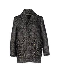dsquared women coats and jackets jacket cheap fashion store online
