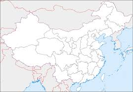Map Of China Provinces by Geo Map Asia Bhutan South Asia Political Map Geo Map China Map