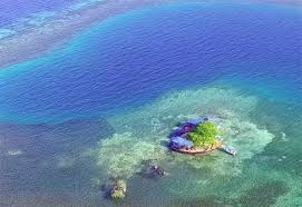 belize airbnb islands you can rent thanks to airbnb