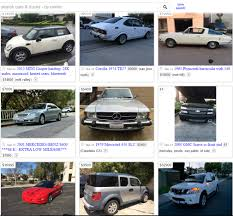 car buying guide buyer u0027s guide should you sell or trade your old car bestride