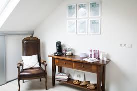 free images floor home cottage office property shelf