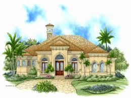 one story colonial house plans 1 story colonial house plans lovely 2 story colonial style house
