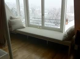 bank fã r schlafzimmer funvit wohnzimmerdecke