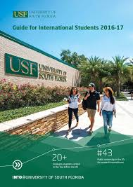 into usf brochure 2016 17 by marta giri issuu