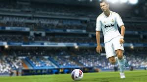 fifa 14 full version game for pc free download fifa 14 pc game free download full version pc games lab