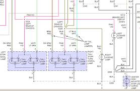 2005 dodge ram color code diagram for wiring