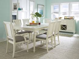 dining chairs with arms upholstered and art furniture dining room