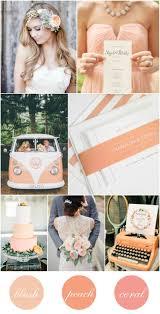25 best peach wedding theme ideas on pinterest peach colour