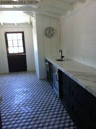 harlequin cement tile shop blog pattern idolza