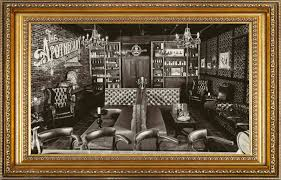 apothecary 330 downtown ft lauderdale