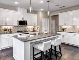 how to choose cabinets and countertops how to choose the kitchen backsplash in your