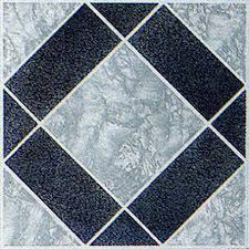 floor design fancy blue dynamix self sticking vinyl floor tiles as