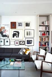 Townhouse Designs 228 Best Living Rooms Images On Pinterest Living Spaces