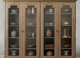 world market bar cabinet trunk bar cabinet chronicmessenger com