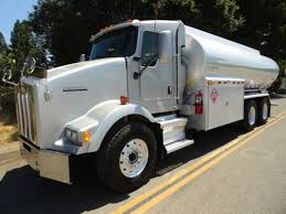 kw t800 for sale 2006 kenworth t800 4900 gallon 3 axle fuel delivery truck