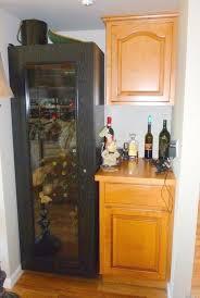 Kitchen Cabinets Santa Rosa Ca by 7077 Overlook Dr Santa Rosa Ca 26 Photos Mls 21720200 Movoto