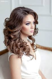 bridal hair for oval faces 65 prom hairstyles that complement your beauty prom hairstyles