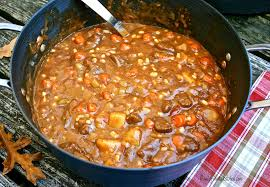 thick and hearty classic beef stew wildflour u0027s cottage kitchen