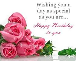 outstanding 25th birthday wishes 2016 birthday quotes with flowers and cake