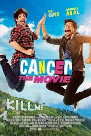 cancer the movie smosh know your meme