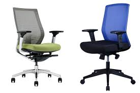 Best Office Chairs Breathtaking Office Chairs Cape Town 27 For Your Best Ikea Office