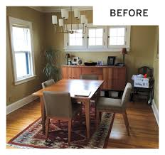 victoria sass gives the interior of a linden hills home a makeover