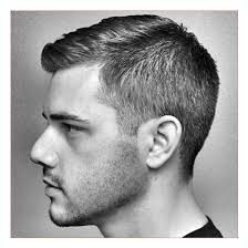 over 55 mens hair cut haircuts bob best of 55 bob haircuts and hairstyles inspired by