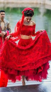 Wedding Dress Sub Indonesia 86 Best Wedding Images On Pinterest Indian Dresses Bridal