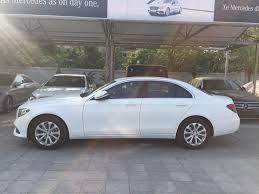 gia xe lexus es250 chọn mua đánh giá lexus es250 và mercedes e200 tinhte vn