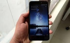 Xiaomi Redmi 5 Xiaomi Redmi 5 Effect Redmi 4 Gets Rs 500 Cheaper In India