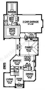 barossa 12 meter wide home pinterest ranges and house
