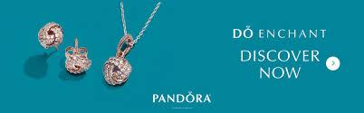 pandora jewelry pandora jewelry home page