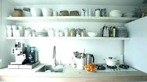 houdan cuisine cuisine plus le mans houdan cuisine le mans cethosia me