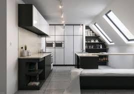 Home Designer Pro Kitchen Brightchat Co Part 899
