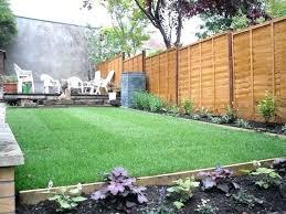 Small Garden Designs Ideas Garden Landscape Ideas Uk Small Backyard Landscape Pictures Garden
