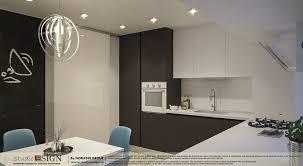 apartment elegant nordic style u2013 nordic interior design studio