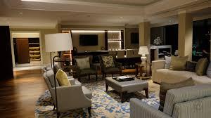 a peek at manila hotel u0027s presidential suite