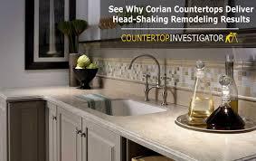 corian countertop colors corian countertop also surface sink also replacing kitchen