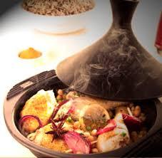 recette cuisine gastronomique recettes cuisine et gastronomie marocaine recette marocaine du