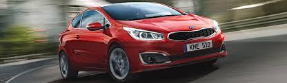 lexus uk contract hire kia car lease deals kia contract hire u0026 leasing offers