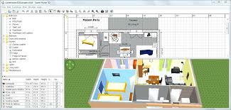 free floor plan creator best free floor plan software adca22 org