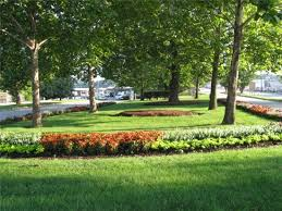 Atlanta Landscape Supply by Atlanta Farmers Market Ga Dept Of Agriculture