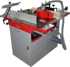24 beautiful combination woodworking machines egorlin com