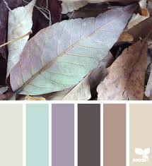 Bathroom Color Palette Ideas Colors Best 25 Lavender Color Scheme Ideas Only On Pinterest Purple