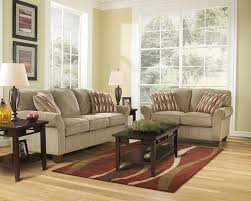living room packages with free tv 18 piece furniture set whole home furniture packages multi room
